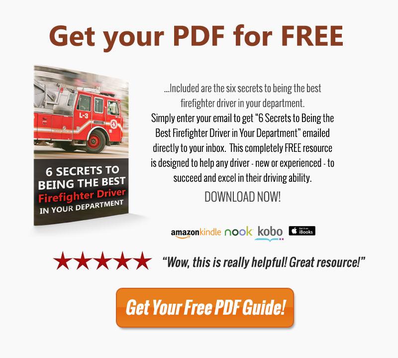 6-secrets-magnet