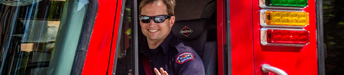 firefighter-driver-operator-training-overview